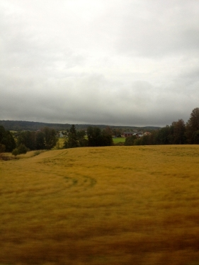 trainwindow2