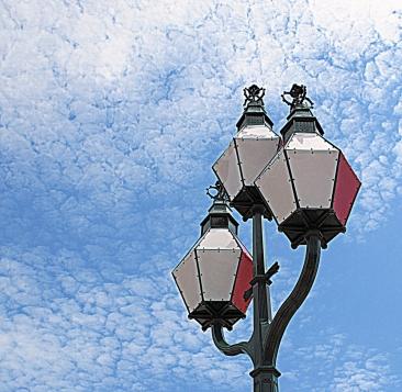 trinity_lamp-001